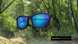 Shady Rays Sunglasses