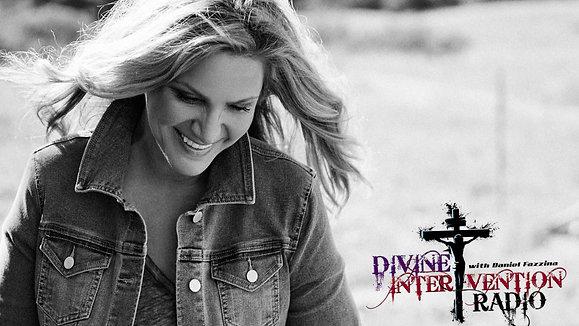 Divine Intervention Radio
