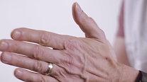 Lavage des mains FR/EN