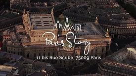 Discover  Yourself Paris