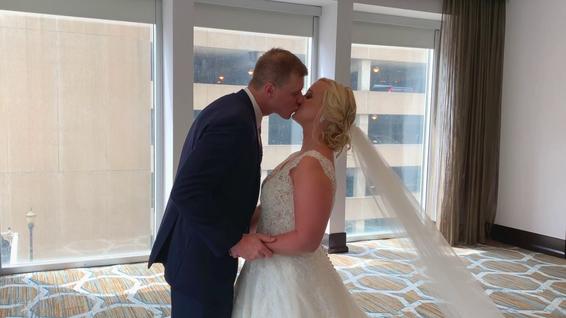 NK_Wedding Video