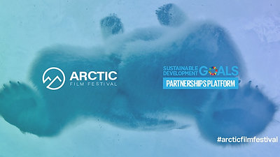 Arctic Film Festival - Owner