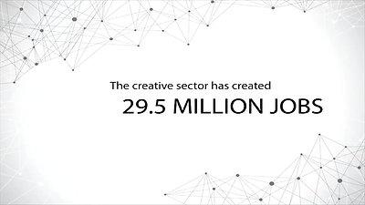 Create2030 - Consultant