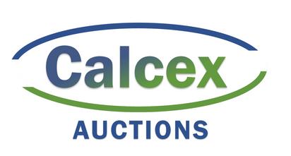CALCEX INFO VIDEO
