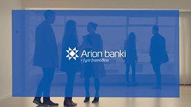 Arion Banki - Greiðslumat
