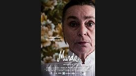 Munda (2017)