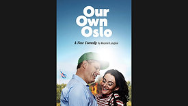 Our Own Oslo (2011)