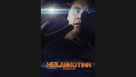 Heilabrotinn / Mindbroken (2013)