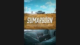 Sumarbörn (2017)