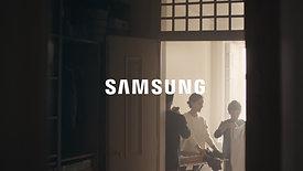 Samsung - Directors Cut