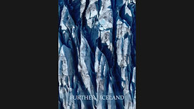 FURTHER   Iceland (2018)