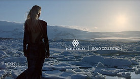 Icecold - Gold Collection