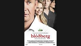 Blóðberg (2015)