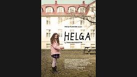 Helga (2016)