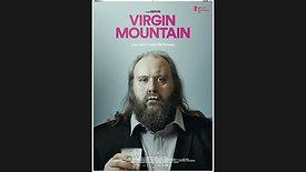 Virgin Mountain (2015)