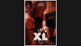 XL (2013)