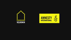Amnesty International - Þögnin