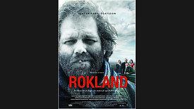 Rokland (2011)