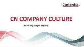 CN Culture