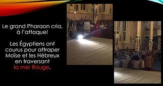Animation_La mer rouge à l'église St-Henri de Mascouche 2018-03-31