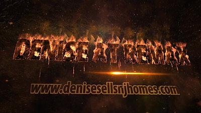 www.denisesellsnjhomes.com