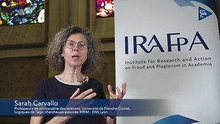 Pour une diplomatie de l'intégrité scientifique en situation d'interculturalité