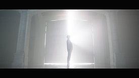 마크툽(MAKTUB) - Red Moon : Beyond The Light Teaser
