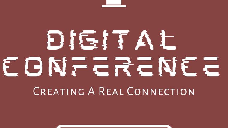 2020 Digital Conference