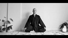 THE LOWER DAN TIEN | GUIDED MEDITATION 6