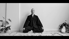 SINGLE POINTED BREATH | GUIDED MEDITATION 5