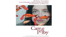 Carrie Pilby - The Orchard - TV20