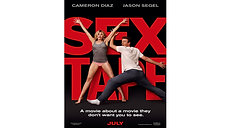 Sex Tape - FX - TV20