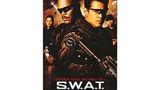 S.W.A.T. - TV30 - Cine Sony
