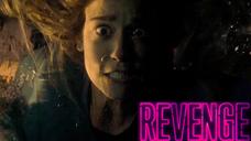 """Revenge - """"Sunglasses"""""""