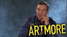"The Art of More - ""The Art of Bruckner"" - Crackle"