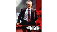 In The Line of Fire - getTV - TV30