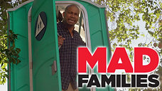 """Made Families - """"Roughing It"""" - Crackle"""
