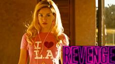"""Revenge - """"Fight"""""""