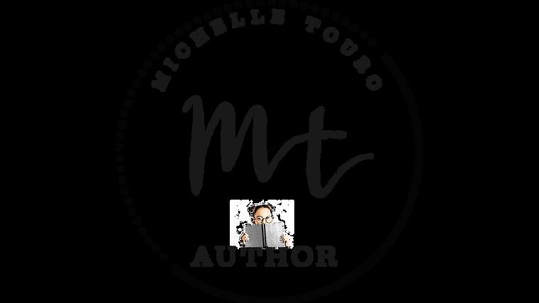 Michelle Touro's When Hearts Collide Playlist