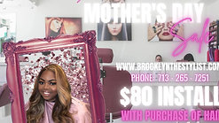 BB MOTHERS DAY