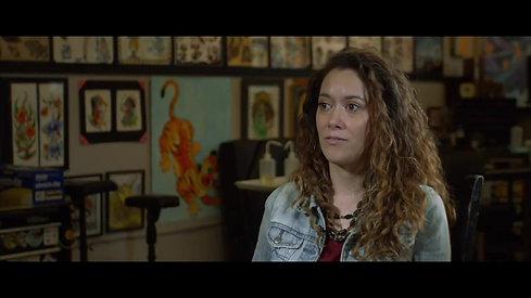Tattoo 34 Video