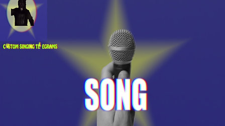 Singing Mel-A-Gram
