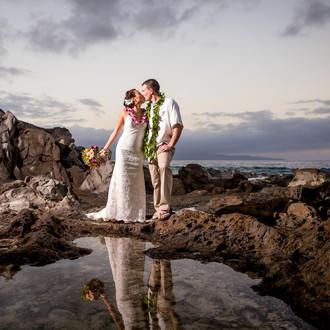 Maui Wedding Videography