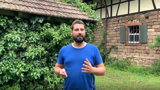 semf_Gründervideo
