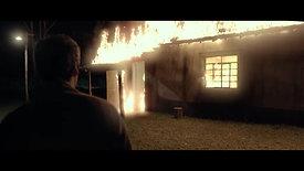 """Cena do final do Filme - """"O Caseiro"""""""