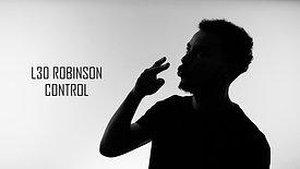 L30 Robinson - Control