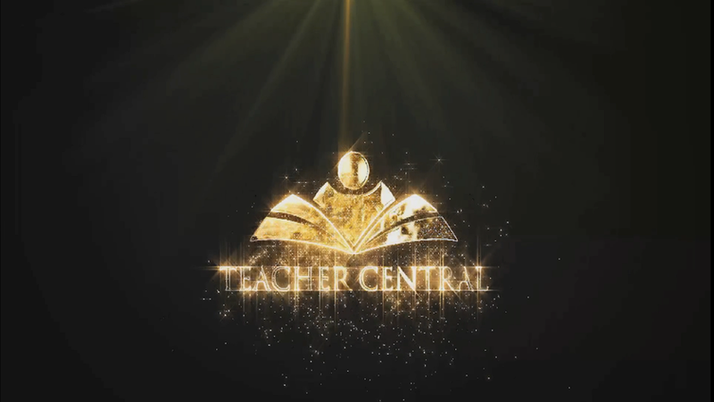 Teacher Central Promo 2020