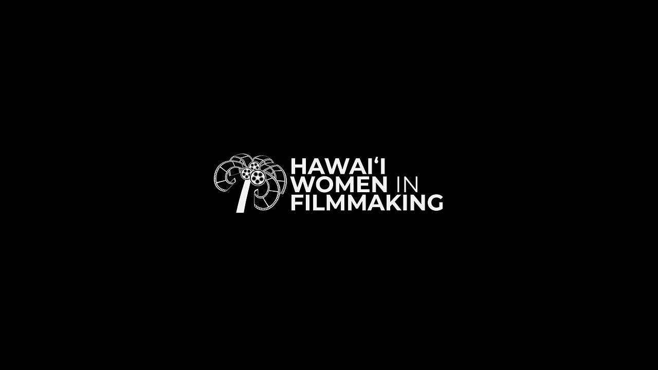Reel Wāhine of Hawaiʻi Season II