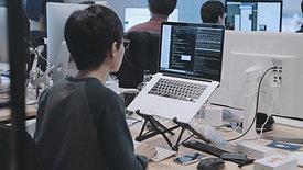 PwC's 2018 Future of Work Skills