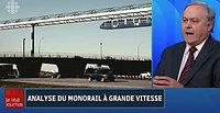 Monorail téléjournal Qc 27 nov 2017 BR